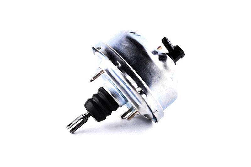 Вакуумный усилитель тормозов ВАЗ 2103, 2104, 2105, 2106, 2107 AURORA