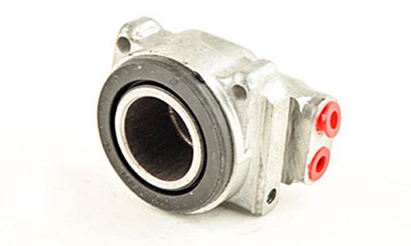 Цилиндр передний тормозной правый внутренний ВАЗ 2101, 2102, 2103, 2104, 2105, 2106, 2107 AURORA