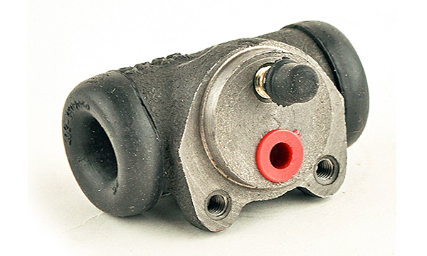 Цилиндр задний тормозной Москвич 2140 (малый диаметр) AURORA