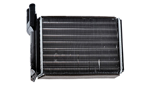 "Радиатор отопителя ВАЗ 2108, 21083, 2109, 21099, 2113, 2114, 2115, ЗАЗ 1102, 1103, 1105 ""Таврия"" (печки) AURORA"