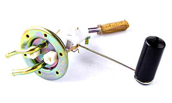 Датчик уровня топлива ВАЗ 21213 (датчик бензобака) AURORA