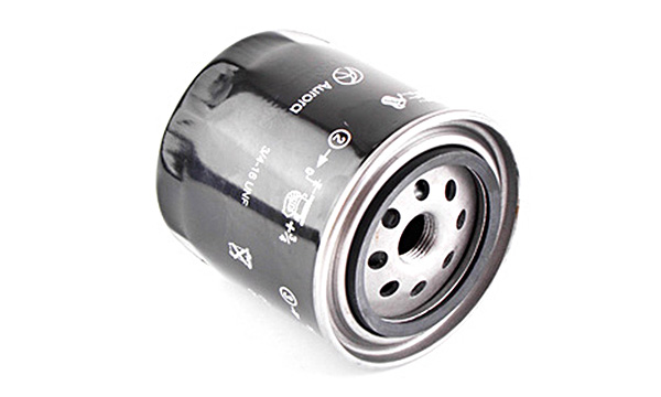 Фильтр масляный ВАЗ 2101, 21011, 2102, 2103, 2104, 2105, 2106, 2107 AURORA