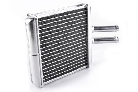 Радиатор отопителя Daewoo Lanos, Sens (печки) AURORA