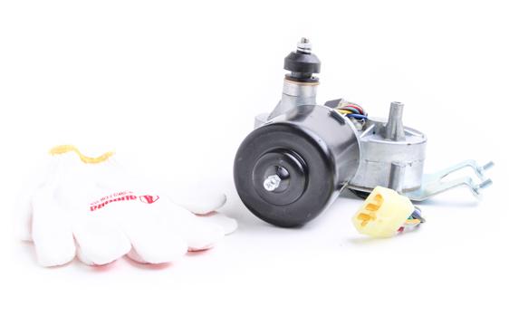 Мотор стеклоочистителя ЗАЗ 1102, 1103, 1105 AURORA