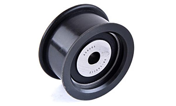 Ролик опорный ВАЗ 2110, 2111, 2112 (16 клап. мотор.) AURORA