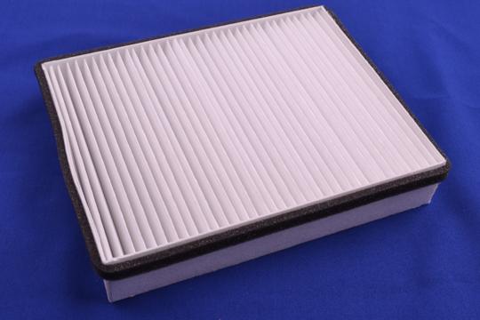 Фильтр салона ВАЗ 2110, 2111, 2112 (нового образца с 2003 г) AURORA
