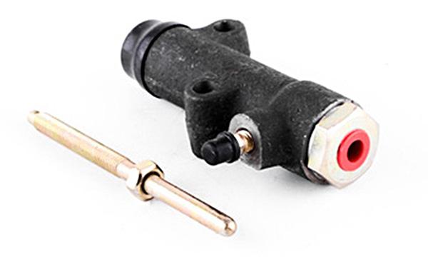 Цилиндр рабочий сцепления ВАЗ 2101, 2102, 2103, 2104, 2105, 2106, 2107 AURORA