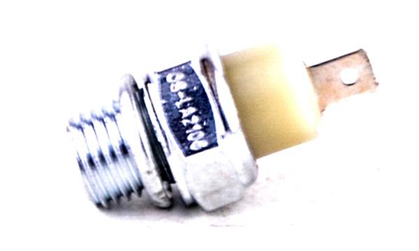 Датчик аварийного давления масла ВАЗ 2101, 2102, 2103, 2104, 2105, 2106, 2107, 2121, 2108, 2113, 2110 (на лампочку) AURORA