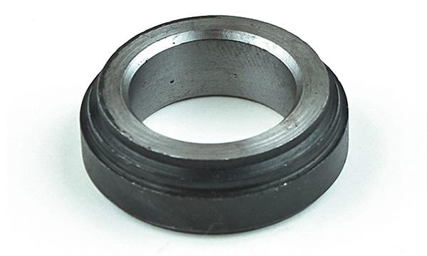Кольцо запорное полуоси ВАЗ 2101, 2102, 2103, 2104, 2105, 2106, 2107