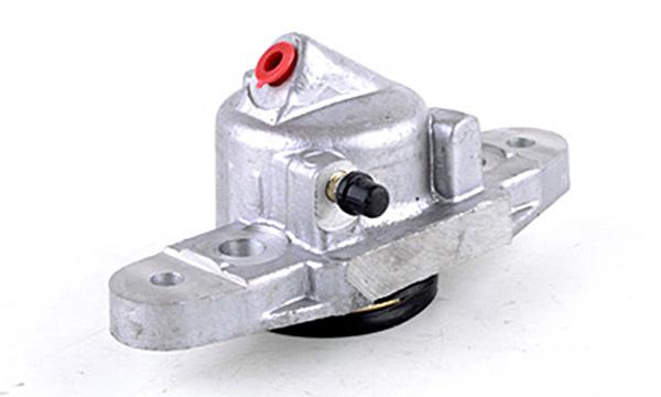 Цилиндр передний тормозной правый ВАЗ 2108, 21083, 2109, 21099, 2126 AURORA