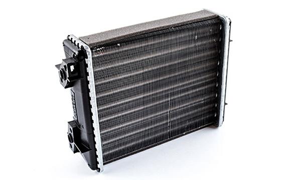 Радиатор отопителя ВАЗ 2101, 21011, 2102, 2103, 2104, 2105, 2106, 2107 (печки) AURORA