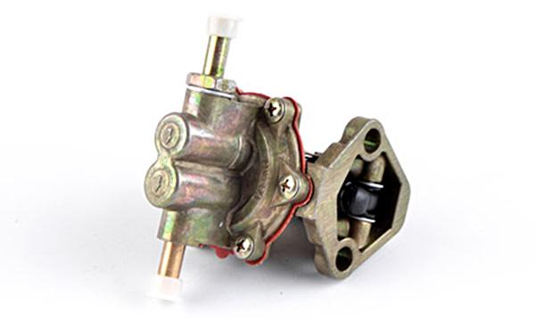 Насос топливный механический ВАЗ 2108, 21083, 2109, 21099 AURORA