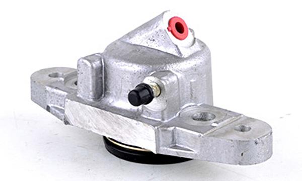 Цилиндр передний тормозной левый ВАЗ 2108, 21083, 2109, 21099, 2126 AURORA
