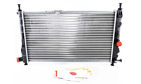 Радиатор охлаждения Daewoo Nexia 1.5i - 1.6i 16V AURORA