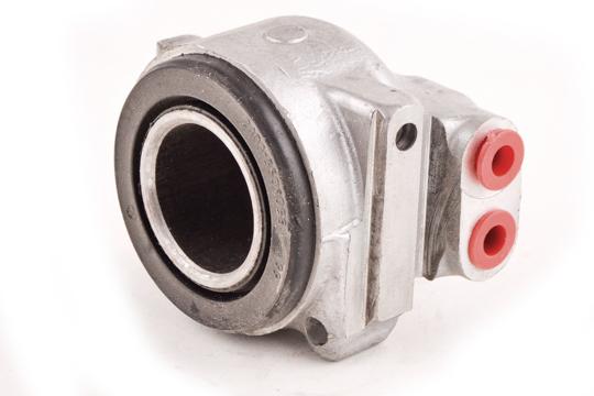 Цилиндр передний тормозной левый внутренний ВАЗ 2101, 2102, 2103, 2104, 2105, 2106, 2107 AURORA