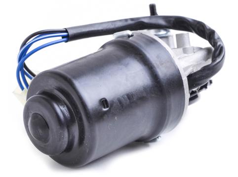 Мотор стеклоочистителя ВАЗ 2110, 2111, 2112, 2123 AURORA