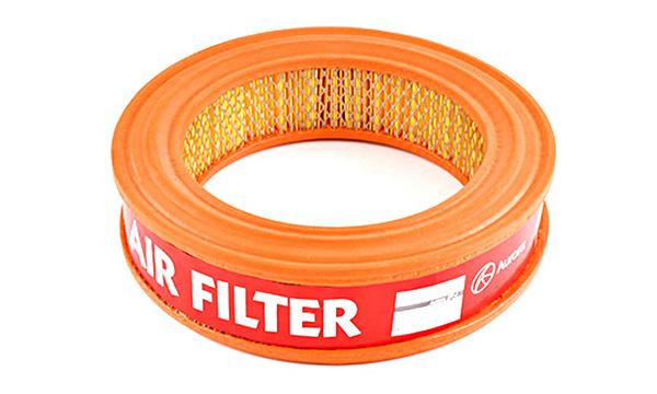 Фильтр воздушный ГАЗ 24, 2410, 3102, 31029, 3302 (ЗМЗ 402) AURORA
