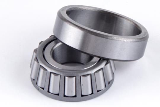 Подшипник ступицы задний наружный ЗАЗ 1102, 1103, 1105, Matiz 0.8L, 1.0L AURORA