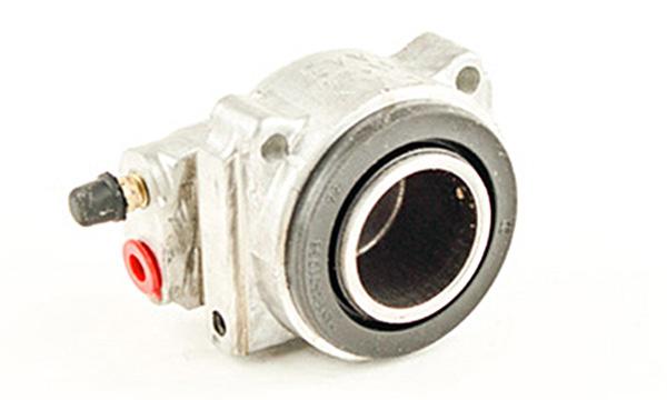 Цилиндр передний тормозной правый внешний ВАЗ 2101, 2102, 2103, 2104, 2105, 2106, 2107 AURORA